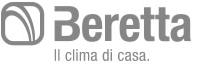 beretta-logo ostia lido roma