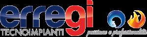 erregi-logo-hd