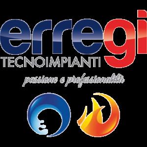 erregi-logo-square-1