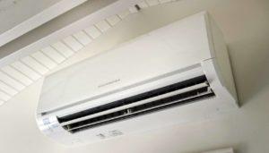 installazione-climatizzatori-ostia-lido-roma