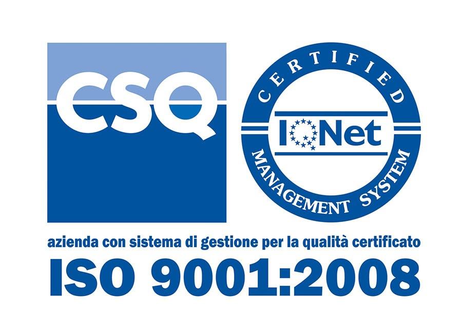 logo-certificazione-iso-9001-2008